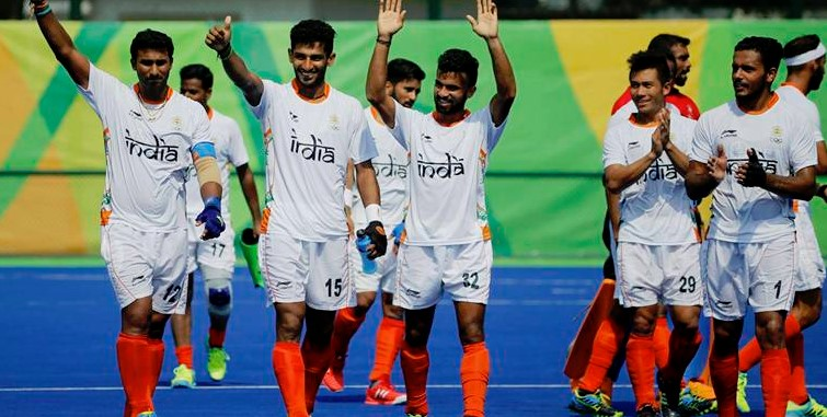 India faces second defeat in Rio Olympics 2016