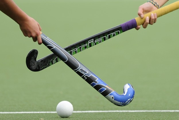 Jr. Women Hockey Team India Won the Final Match too of Cantor Fitzgerald U21 International Series
