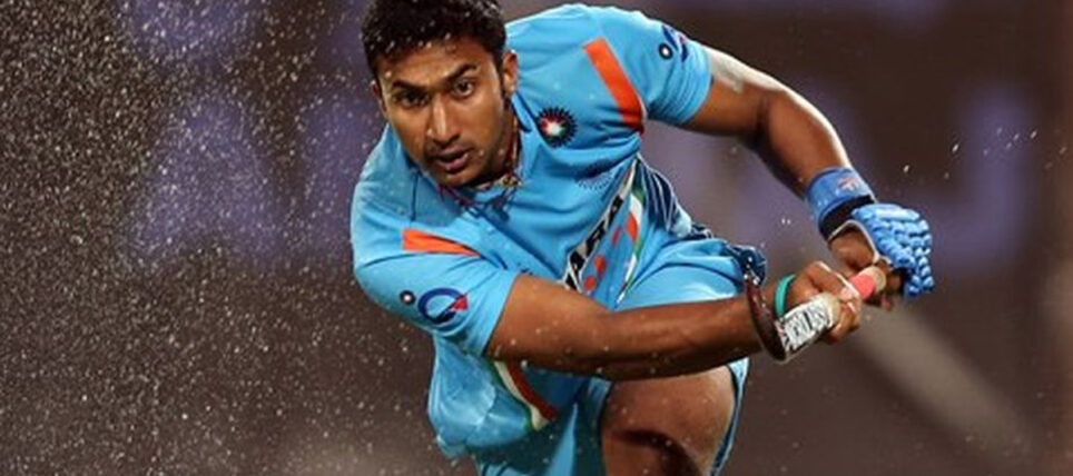 Team India is all set for the Olympics, praises Raghunath
