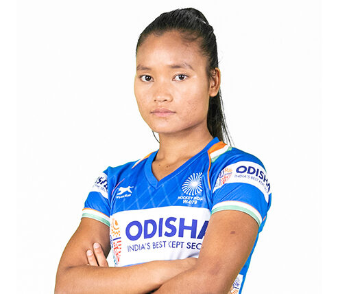 Olympian Lalremsiami appointed as chief coach by Mizoram government