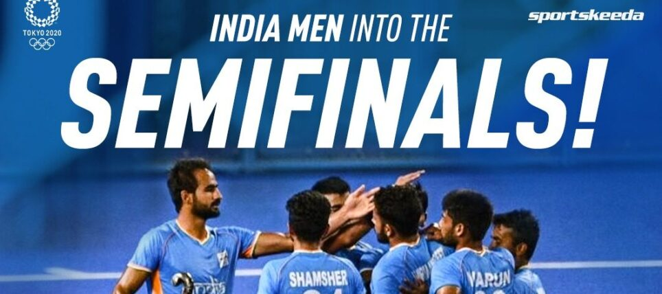 India to face Belgium in Semis on Aug 3, who is going to win?